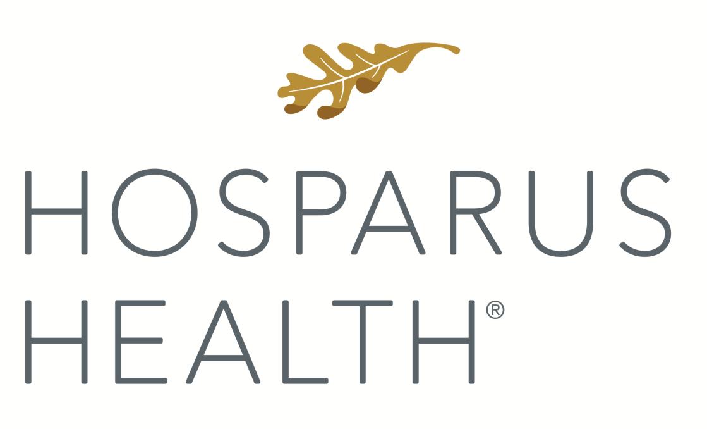 Louisville Healthcare CEO Council News Roundup