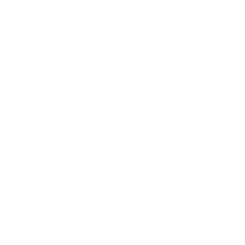 hosparus