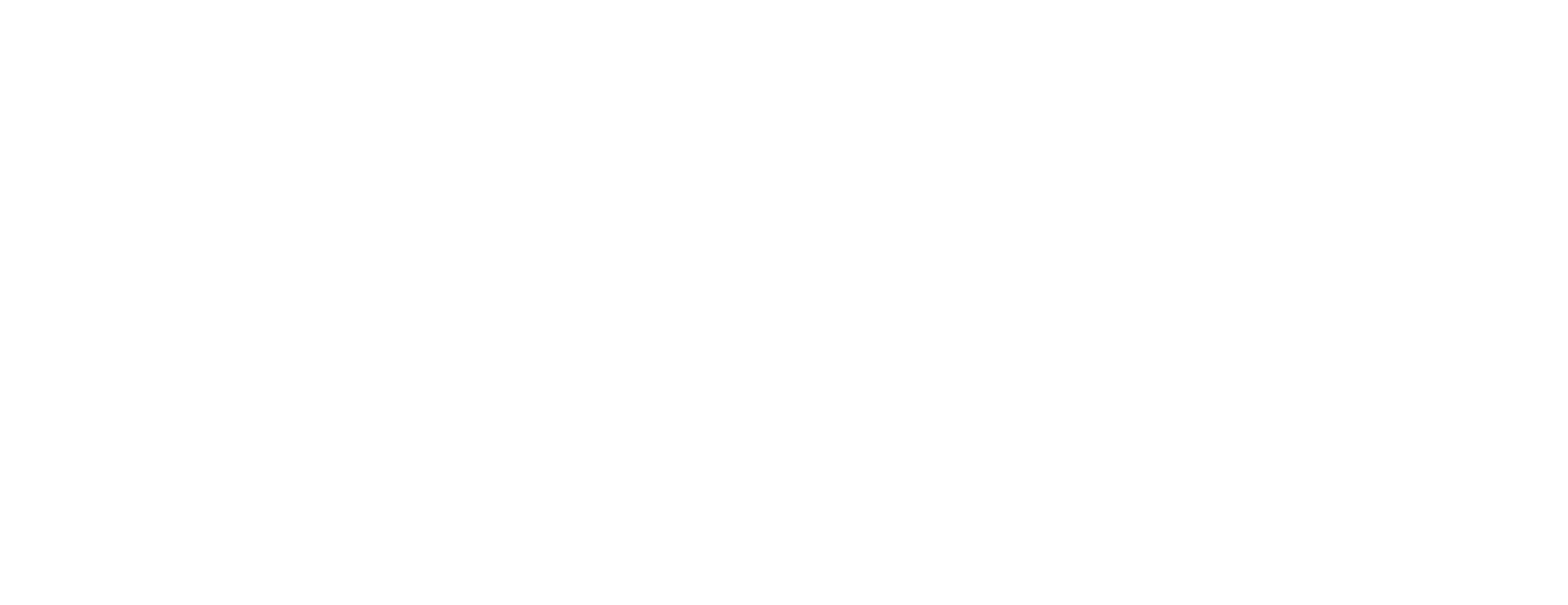 Healthcare Ventures Challenge